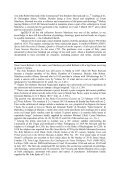 Count Saverio Marchese - Page 4