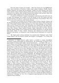 Count Saverio Marchese - Page 6