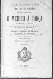 O Medico á Força (1927).preview.pdf