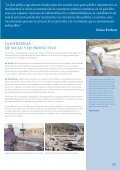 2 años de gestion - Ministerio de Planificación Federal, Inversión ... - Page 5