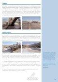 2 años de gestion - Ministerio de Planificación Federal, Inversión ... - Page 7