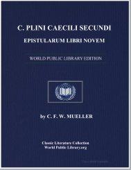 K - World eBook Library