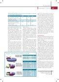 Un percorso virtuoso sui protocolli alcool e droghe del ... - SIBioC - Page 2