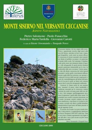 Monte Siserno.pdf