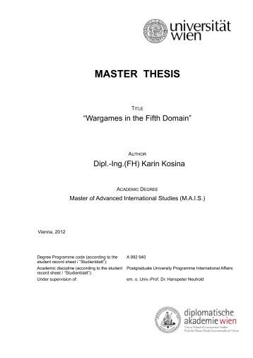 master thesis related work European master in social work european master in social work t1 final thesis student manual knowledge and attitudes related to the competencies used by.