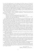 Il Paesaggio Vegetale della provincia di Terni - Page 6