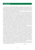 Il Paesaggio Vegetale della provincia di Terni - Page 7