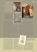 Scarica il PDF - Museo del vino - Page 2