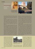 Scarica il PDF - Museo del vino - Page 3