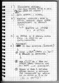 Taccuino all'Idrogeno - Page 7