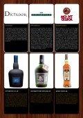 La lista distillati - Ai Granai - Page 5