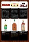 La lista distillati - Ai Granai - Page 6