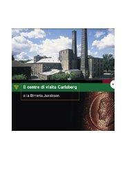 Untitled - Visit Carlsberg