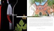 Download our wine catalog - Tenutalapieve.It