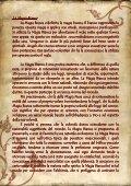 Pratiche Magiche - Studio Ambra - Page 2
