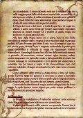 Pratiche Magiche - Studio Ambra - Page 4