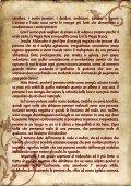 Pratiche Magiche - Studio Ambra - Page 5
