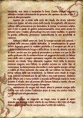 Pratiche Magiche - Studio Ambra - Page 6