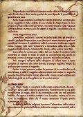 Pratiche Magiche - Studio Ambra - Page 7