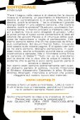 Intervista a - Page 5