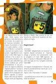 Intervista a - Page 7