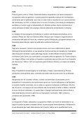 Dossier Saba 2012 - SìS, sito web del gruppo di italiano del Liceo ... - Page 3