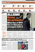 E' IL DERBY PIU' TOSTO D'EUROPA - ASD Torregrotta Calcio - Page 2