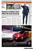 E' IL DERBY PIU' TOSTO D'EUROPA - ASD Torregrotta Calcio - Page 6