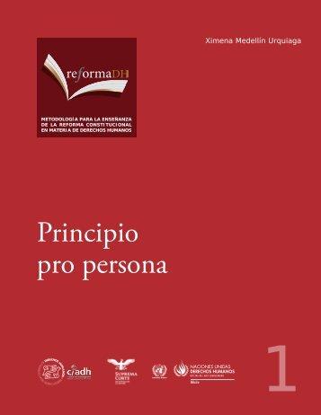 1principio_pro_persona
