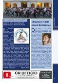 Latina è tra le più motorizzate d'Italia, eppure c'è ... - Latina per Strada - Page 5