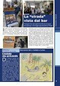 Latina è tra le più motorizzate d'Italia, eppure c'è ... - Latina per Strada - Page 7