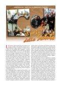 la stampa locale - angopi - Page 5