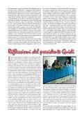 la stampa locale - angopi - Page 6