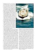 la stampa locale - angopi - Page 7