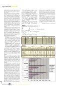 4 - Associazione Provinciale Allevatori Sondrio - Page 2
