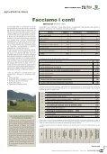 4 - Associazione Provinciale Allevatori Sondrio - Page 3