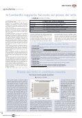 4 - Associazione Provinciale Allevatori Sondrio - Page 4