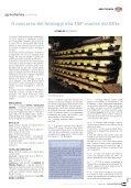 4 - Associazione Provinciale Allevatori Sondrio - Page 5