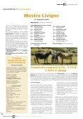 4 - Associazione Provinciale Allevatori Sondrio - Page 6