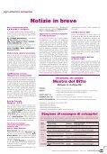 4 - Associazione Provinciale Allevatori Sondrio - Page 7