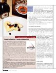 Una magia chiamata Balsamico - L'Informatore Agrario - Page 3