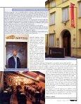 Una magia chiamata Balsamico - L'Informatore Agrario - Page 4