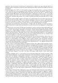 Lombardo-Radice, Giuseppe http://www.treccani.it ... - pagina di avviso - Page 2