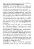 Lombardo-Radice, Giuseppe http://www.treccani.it ... - pagina di avviso - Page 3