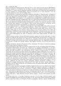 Lombardo-Radice, Giuseppe http://www.treccani.it ... - pagina di avviso - Page 4