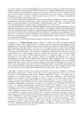 Lombardo-Radice, Giuseppe http://www.treccani.it ... - pagina di avviso - Page 5