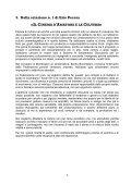 """""""Convegno di studio sul cinema d'amatore"""". - Cinevideo Club ... - Page 6"""