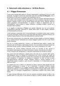 """""""Convegno di studio sul cinema d'amatore"""". - Cinevideo Club ... - Page 7"""