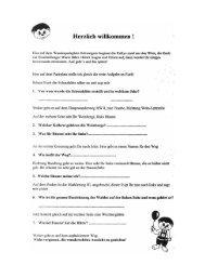 Weinberg-Rallye als PDF - Heuchelberg