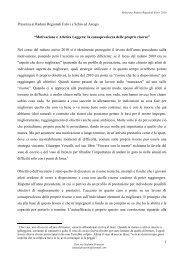 scarica pdf - Fidal Veneto